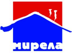 Лого на МИРЕЛА