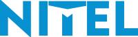Лого на НИТЕЛ М