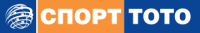 Лого на БЪЛГАРСКИ СПОРТЕН ТОТАЛИЗАТОР