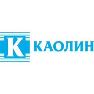 Лого на КАОЛИН