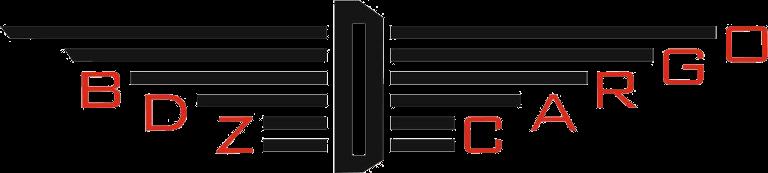 Лого на БДЖ-ТОВАРНИ ПРЕВОЗИ