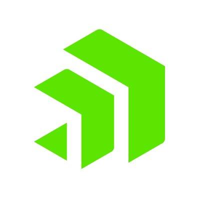 Лого на ПРОГРЕС СОФТУЕР