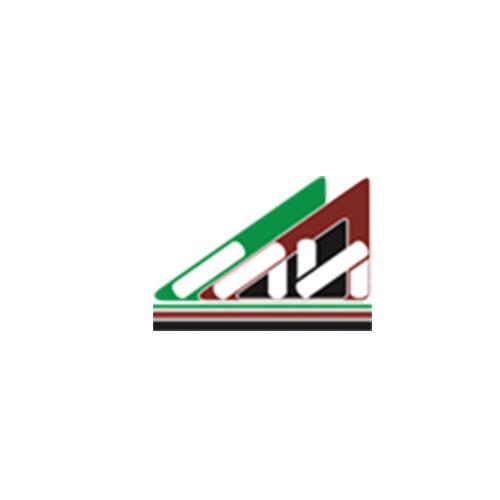Лого на МИНИ МАРИЦА - ИЗТОК