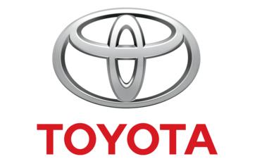 Лого на ТМ-АУТО