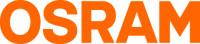 Лого на ОСРАМ