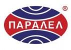 Лого на ПАРАЛЕЛ