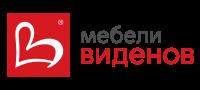 Лого на ВИДЕНОВ ГРУП