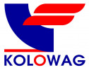 Лого на КОЛОВАГ