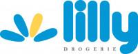 Лого на ЛИЛИ ДРОГЕРИЕ