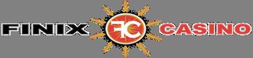 Лого на КАЗИНО ЕЛИТ