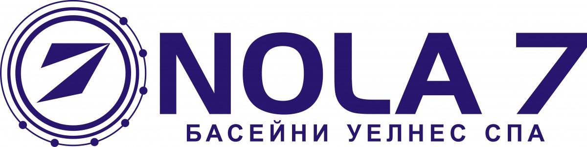 Лого на НОЛА 7