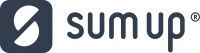 Лого на САМАП