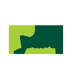 Лого на МИЛКИ ГРУП БИО