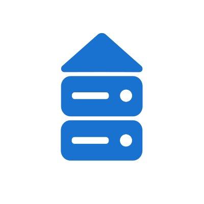 Лого на АЙ-СИ-ДИ-СОФТ
