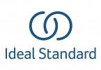 Лого на ИДЕАЛ СТАНДАРТ-ВИДИМА