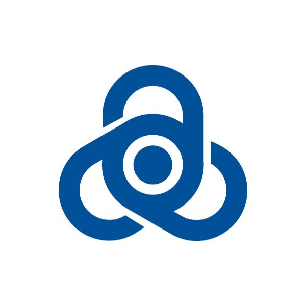 Лого на АЕЦ КОЗЛОДУЙ