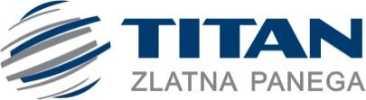 Лого на ЗЛАТНА ПАНЕГА ЦИМЕНТ