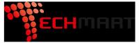 Лого на МАГНУМ-Д