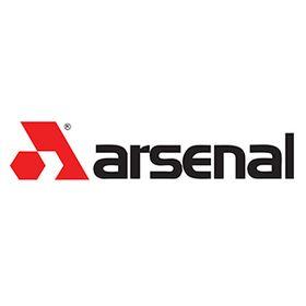 Лого на АРСЕНАЛ