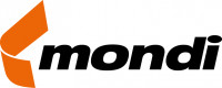 Лого на МОНДИ СТАМБОЛИЙСКИ
