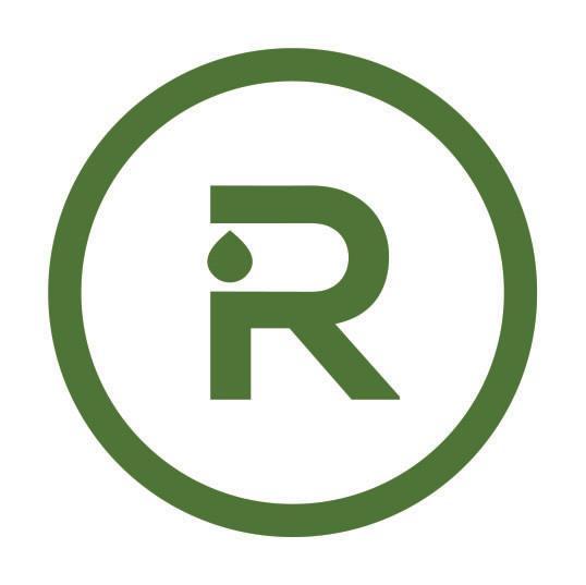 Лого на РИСОЙЛ ЕВРОПА