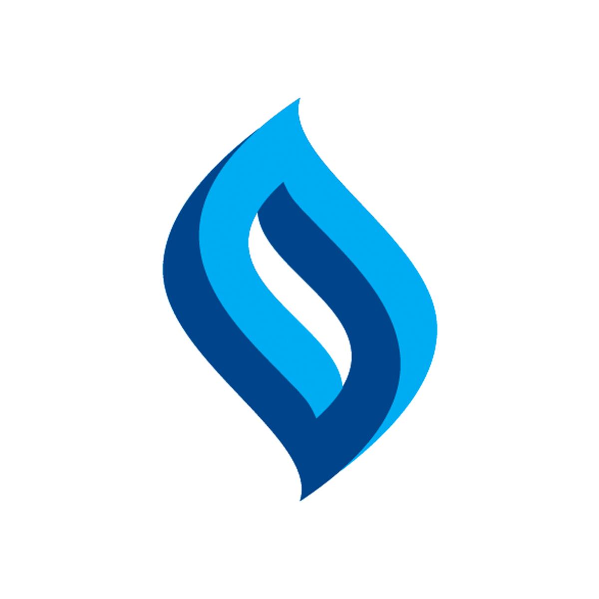 Лого на БУЛГАРТРАНСГАЗ