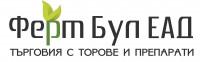 Лого на ФЕРТ БУЛ