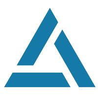 Лого на АУРУБИС БЪЛГАРИЯ
