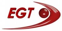 Лого на ЕВРО ГЕЙМС ТЕХНОЛОДЖИ