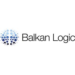 Лого на БОЛКАН ЛОДЖИК