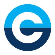 Лого на ЦЕНТЪР ЗА ГРАДСКА МОБИЛНОСТ