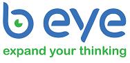 Лого на БИ АЙ