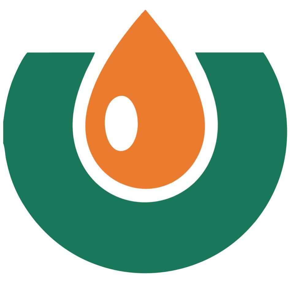 Лого на ИНСА ПОРТ