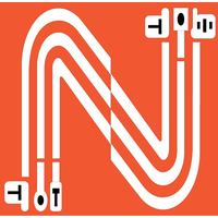 Лого на НУРСАН ОТОМОТИВ