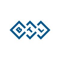 Лого на БТЛ БЪЛГАРИЯ