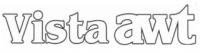 Лого на ВИСТА АВТ