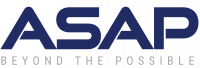 Лого на АСАП