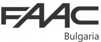 Лого на ФААК БЪЛГАРИЯ
