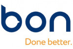 Лого на БОН
