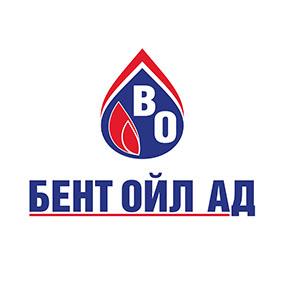 Лого на БЕНТ ОЙЛ