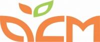 Лого на АСМ