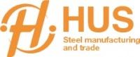 Лого на ХЪС