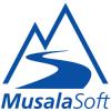 Лого на МУСАЛА СОФТ