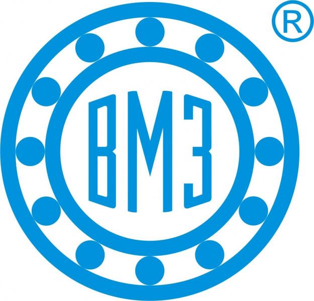 Лого на ВАЗОВСКИ МАШИНОСТРОИТЕЛНИ ЗАВОДИ