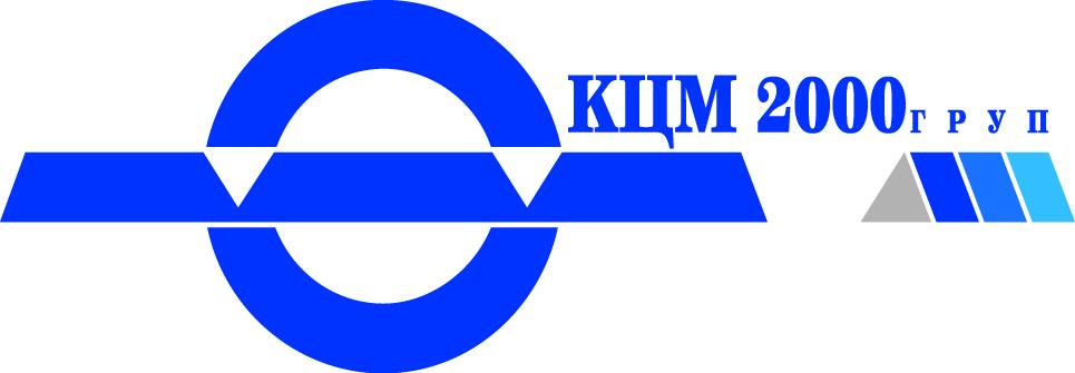 Лого на КЦМ