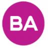 Лого на БИЕЙ ГЛАС БЪЛГАРИЯ