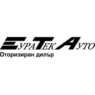 Лого на ЕУРАТЕК