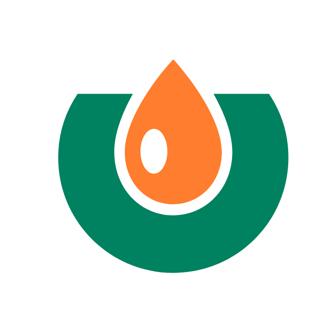 Лого на ИНСА ОЙЛ