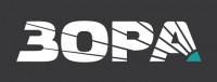 Лого на ЗОРА-М.М.С.