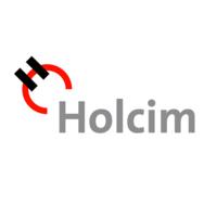 Лого на ХОЛСИМ БЪЛГАРИЯ